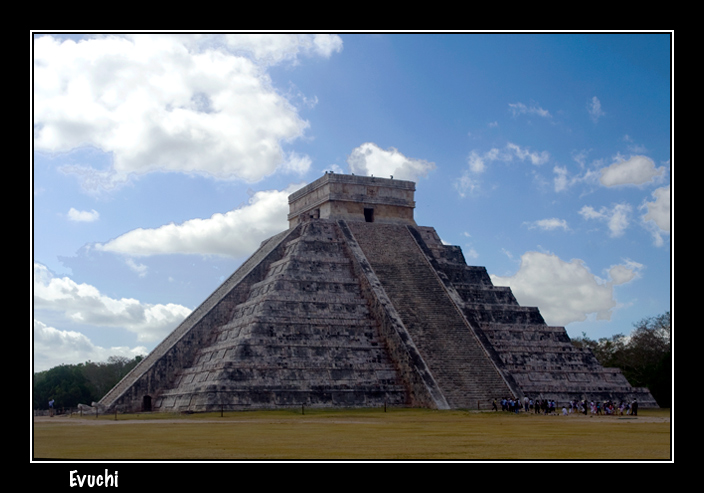 Un poco de las construcciones mayas ven o h blame for Las construcciones de los mayas
